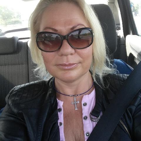 Anita, 43 éves társkereső nő - Debrecen
