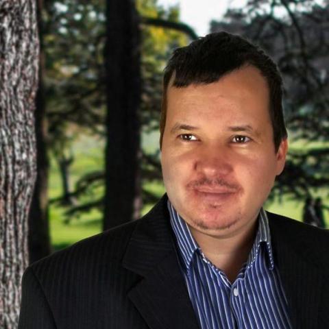 Zoltán, 43 éves társkereső férfi - Tiszavasvári