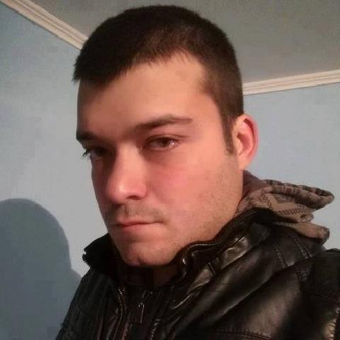 Tamás, 32 éves társkereső férfi - Nagyszénás