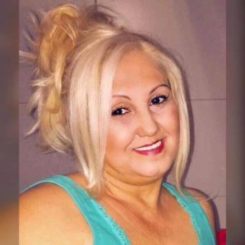 Edit, 54 éves társkereső nő - Nyíregyháza