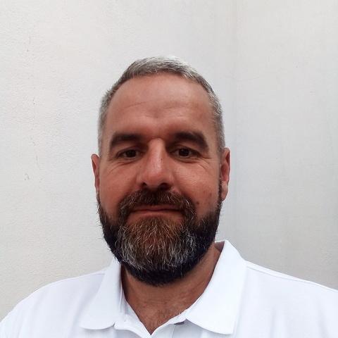 Zsolt, 39 éves társkereső férfi - Szatymaz