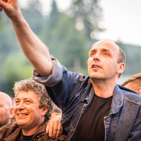 Ervin, 53 éves társkereső férfi - kezdi