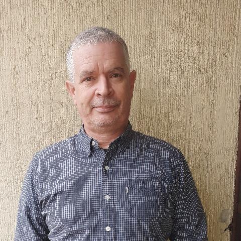 Péter, 58 éves társkereső férfi - Balatonkenese