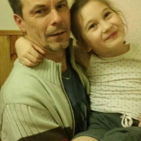 Attila, 49 éves társkereső férfi - Pécs