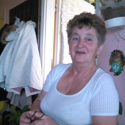 Mónika, 66 éves társkereső nő - Mosonmagyaróvár