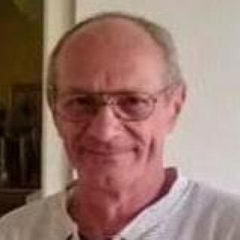 István, 66 éves társkereső férfi - Pereszteg