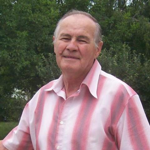 György, 73 éves társkereső férfi - Diósjenő