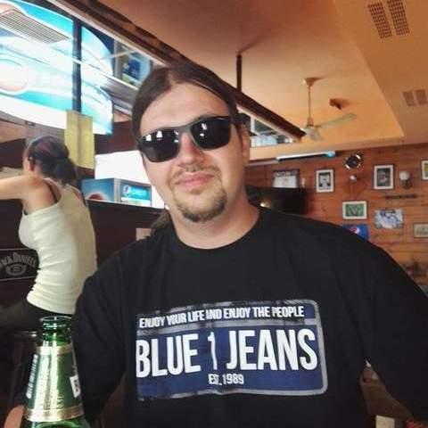 Zoltán, 33 éves társkereső férfi - Bekölce