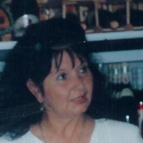 Marika, 65 éves társkereső nő - Tatabánya