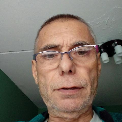 Mihaly, 65 éves társkereső férfi - Békéscsaba