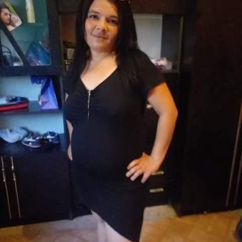 Monika, 32 éves társkereső nő - Hajdúsámson