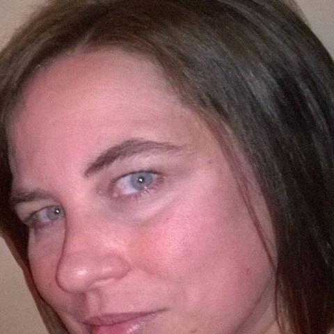 Mónika, 46 éves társkereső nő - Kazincbarcika