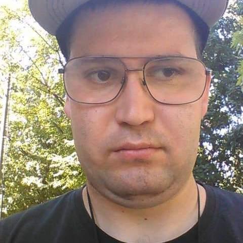 Dániel, 29 éves társkereső férfi - Sárbogárd