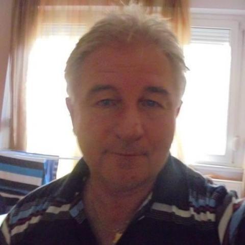 János, 66 éves társkereső férfi - Békéscsaba