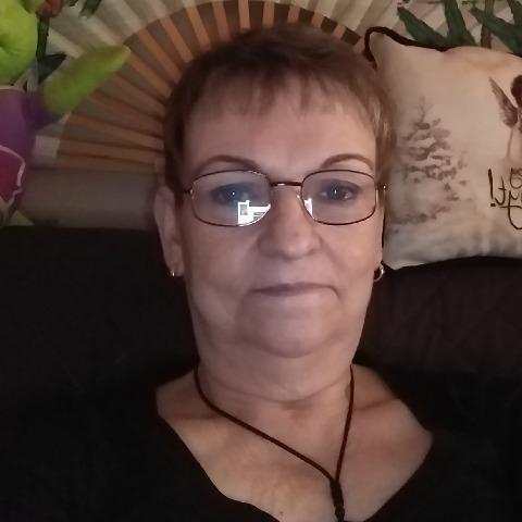 Aranka, 21 éves társkereső nő - Szeged