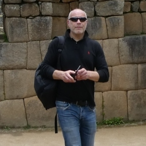 Jozsef, 51 éves társkereső férfi - Pilisszentiván