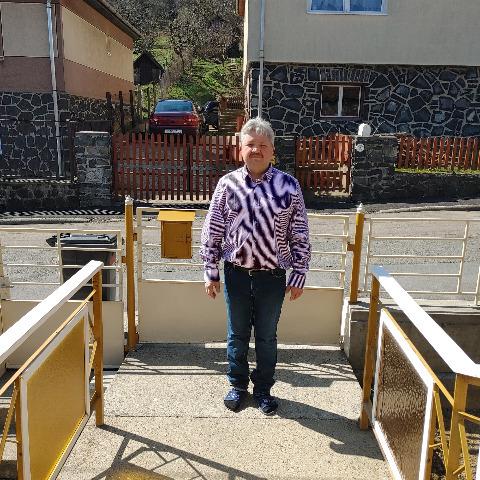 Csaba, 55 éves társkereső férfi - Galgaguta
