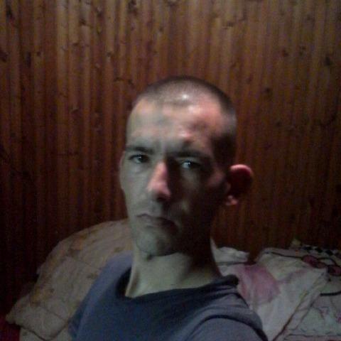 Zsolti, 29 éves társkereső férfi - Monor