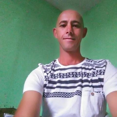 István, 40 éves társkereső férfi - Nyékládháza