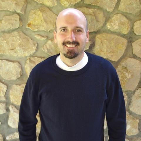 Péter, 40 éves társkereső férfi - Keszthely