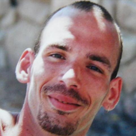 Bandi, 45 éves társkereső férfi - Szekszárd