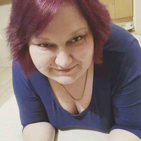 Zsófi, 30 éves társkereső nő - Hahót