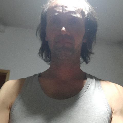 Vili, 42 éves társkereső férfi - Székesfehérvár