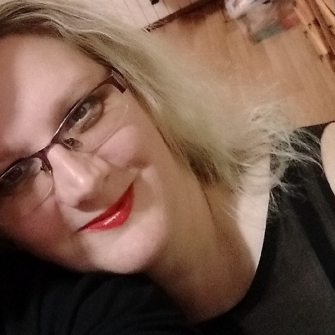 Emese, 39 éves társkereső nő - Vác
