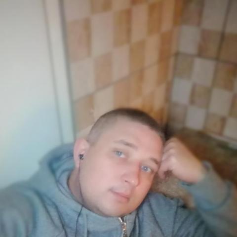Mihály, 32 éves társkereső férfi - Tiszafüred