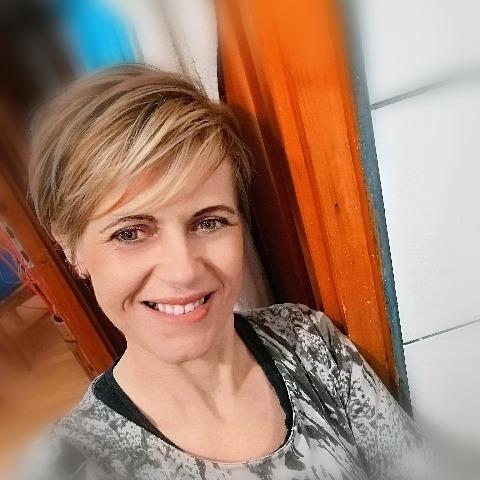 Etelka, 53 éves társkereső nő - Nyíregyháza