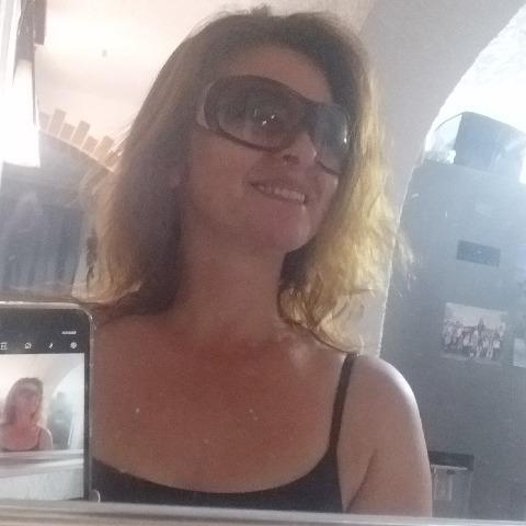 Réka, 42 éves társkereső nő - Sepsiszentgyörgy