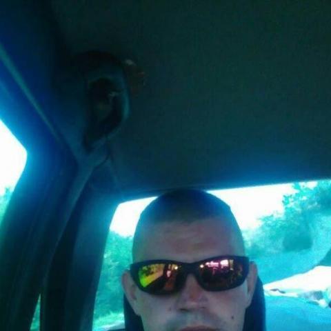 Zsolt, 31 éves társkereső férfi - Bogdása