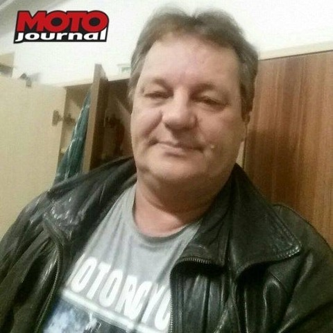 András, 56 éves társkereső férfi - Kazincbarcika