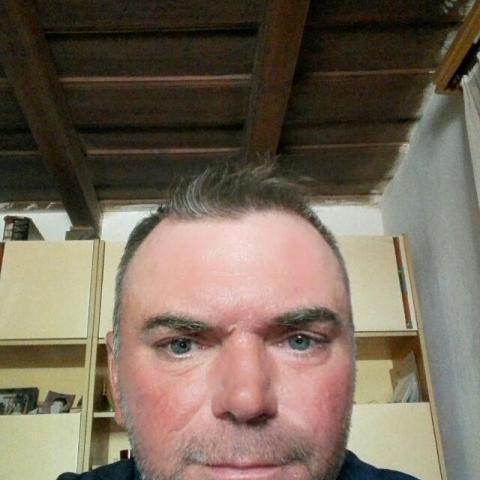 Zsolt, 43 éves társkereső férfi - Nagydorog