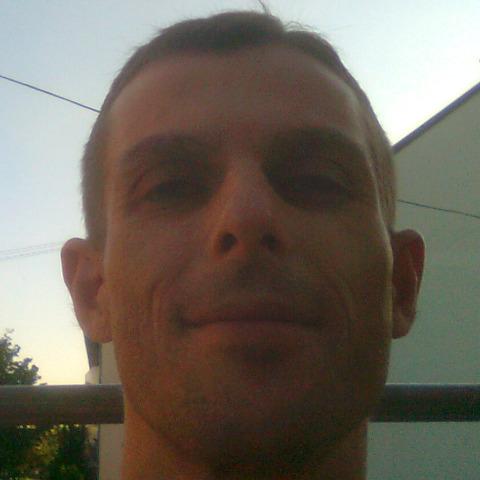 Zoltán, 49 éves társkereső férfi - Szombathely