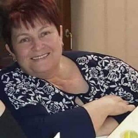 Andrea, 49 éves társkereső nő - Kakucs