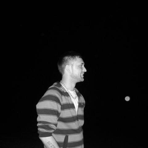 le a hold társkereső)