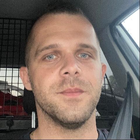 Laci, 35 éves társkereső férfi - Dunaújváros