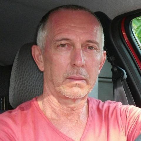 József, 55 éves társkereső férfi - Szekszárd