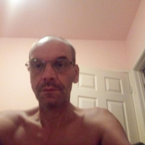 István, 52 éves társkereső férfi - Székesfehérvár
