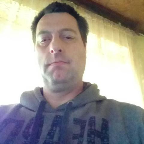 Miki, 46 éves társkereső férfi - Liszó