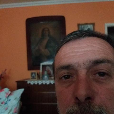 Ervin, 57 éves társkereső férfi - Csongrád