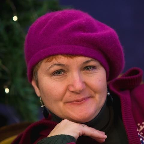 Mariann, 44 éves társkereső nő - Balassagyarmat