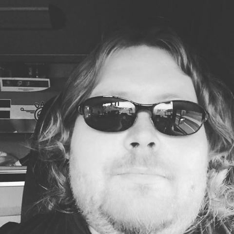 Sándor, 30 éves társkereső férfi - Újkígyós