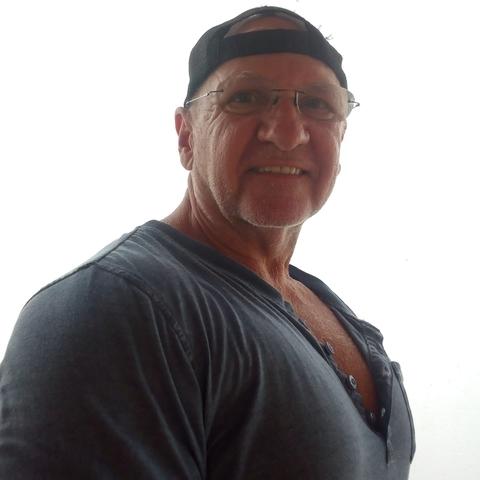 István, 67 éves társkereső férfi - Fót