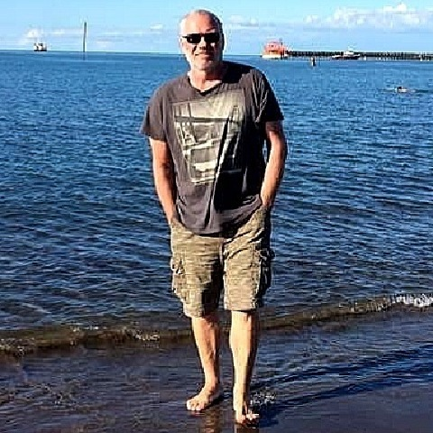 Sandor, 60 éves társkereső férfi - Szolnok