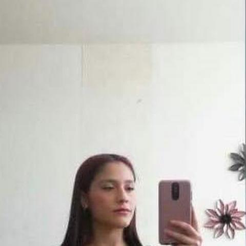 Viktória, 28 éves társkereső nő - Miskolc