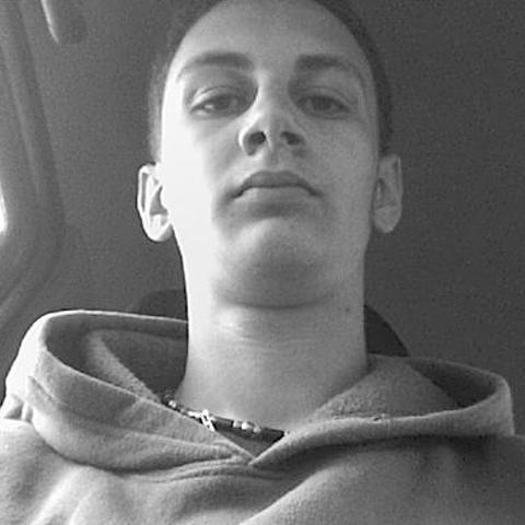 Gabi, 26 éves társkereső férfi - Miskolc