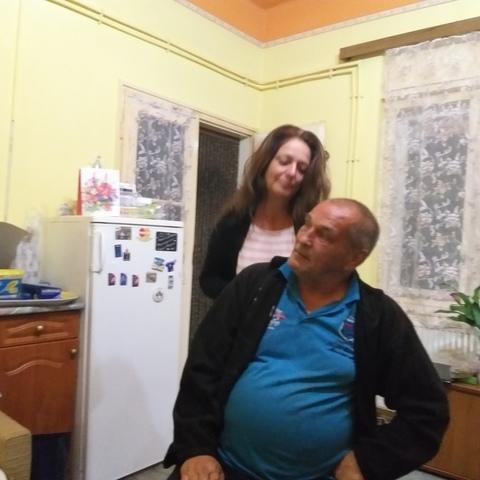 pál, 66 éves társkereső férfi - Albertirsa