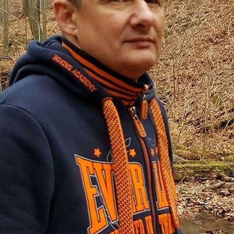 Janos, 55 éves társkereső férfi - Gödöllő